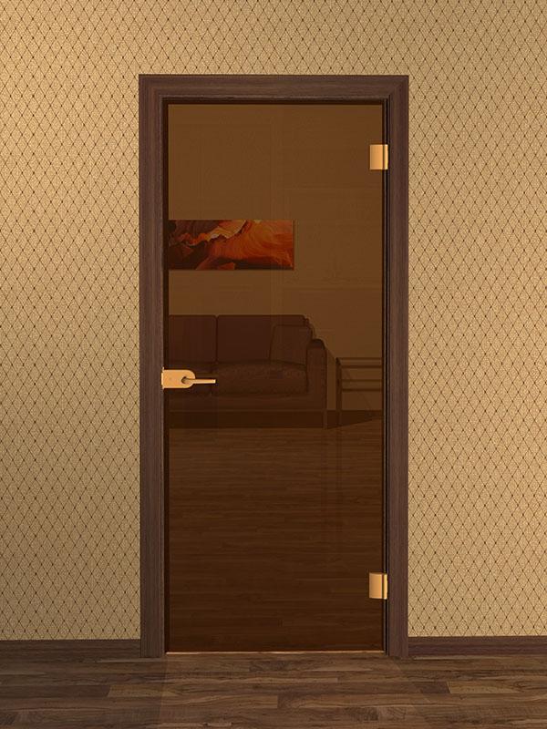стекла для дверей межкомнатных лучшее термобелье определяется